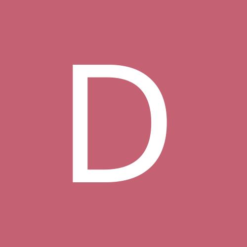 Dimetrius