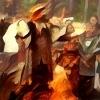 Дополнение The Last Roman Campaign Pack - последнее сообщение от Eugene_Y