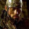 Падение рыцарей - Knightfall (от канала History) - последнее сообщение от Chernish