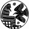 Телесериалы - последнее сообщение от Malexius