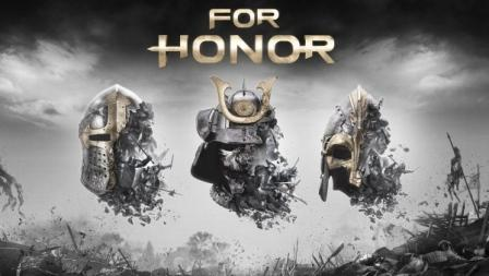 Релиз For Honor на ПК