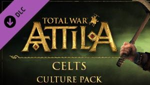 Вышел DLC Blood and Burning и второй патч Total War: Attila