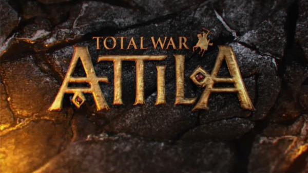 Total War: Attila - релиз DLC Blood and Burning и Патч №2