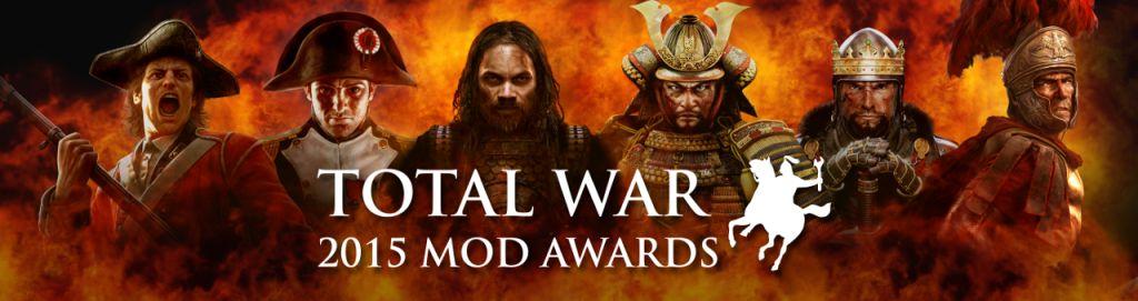 mod_awards_2015.jpg