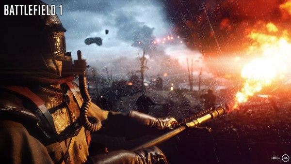 Battlefield11.jpg