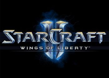 StarCraft II, Wings of Liberty, Heart of the Swarm, Legacy of the Void, Blizzard, Гиперион, протоссы, зерги, battle.net, StarCraft