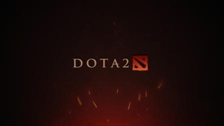 DotA-2-Best-Logo.jpg
