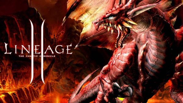 LIneage 2