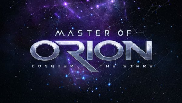 ранний доступ к Master Of Orion