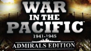 Как запустить Tracker на 64-разрядных ОС в игре War in the Pacific: Admiral's Edition