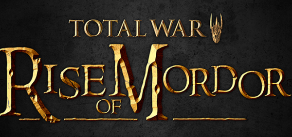 Total War: Rise of Mordor - разработка нового мода по Средиземью