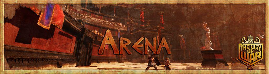 Arena_opt.jpg