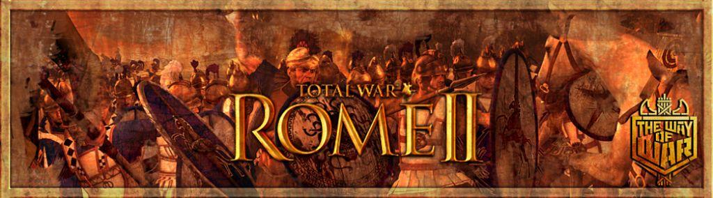 rome2_opt.jpg