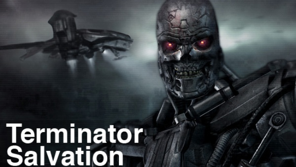 terminator_salvation_review.jpg