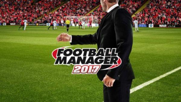 Football_Manager.jpg