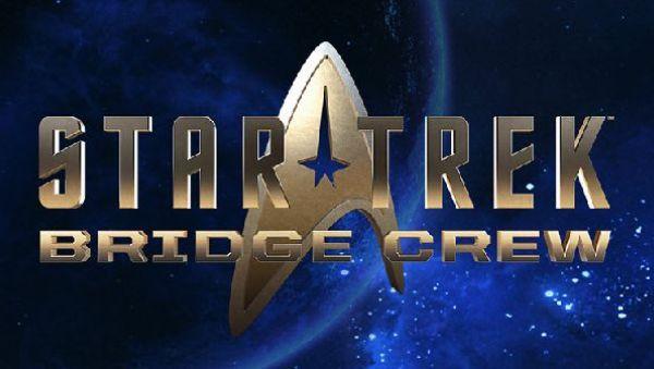 star-trek-bridge-crew.jpg