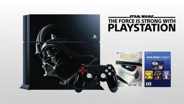 P4-Star-Wars-Battlefront.jpg
