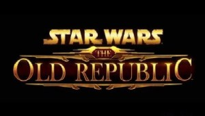 Old Republic at War