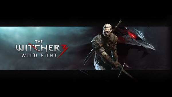 The Witcher 3: Wild Hunt - системные требования
