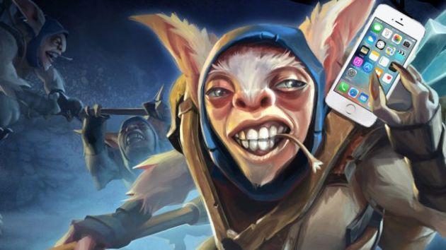 Релиз Warcraft III: Reforged