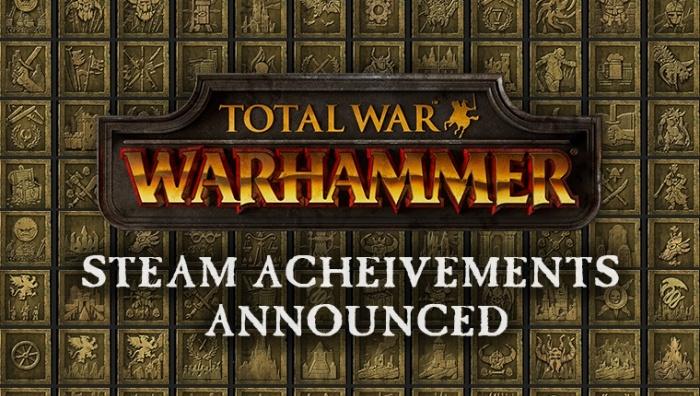 700px-Achievements_Promo_Image.jpg