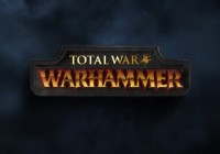 Древолюды - Total War: Warhammer